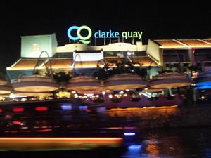 Cruise_2
