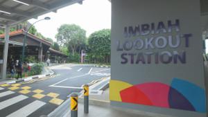New_station_imbiah_4