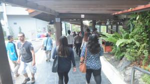 Sentosa_station_to_new_station_2