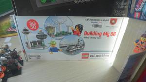 Lego50