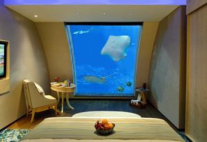 Ocean_suites_bedroom_view