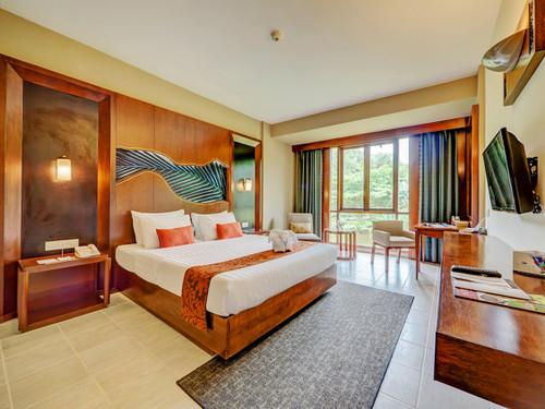 Nirwana_resort_hotel_nirwana_room