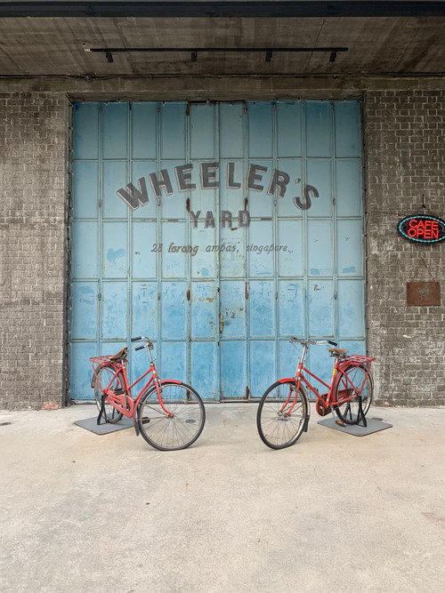 Wheelers_yard1