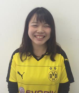 Tanaka_4