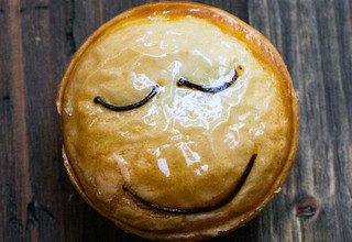 Pie_face