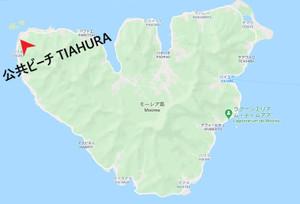 Tiahura_map