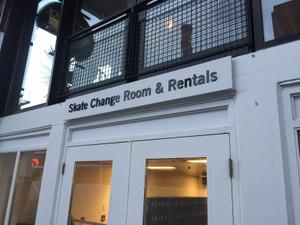 Change_room
