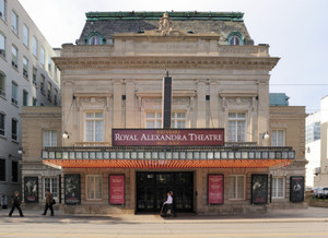 Toronto__on__royal_alexandra_theatr