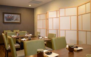 Masaki_back_room_small
