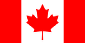 Flag_of_canadasvg