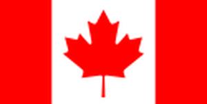Flag_of_canadasvg_2