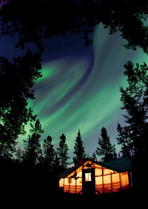 Auroraviewing_4_4