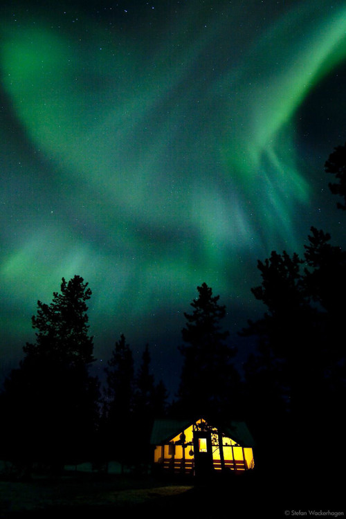 Auroraviewing_9