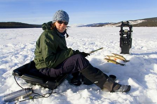 Icefishing_5s