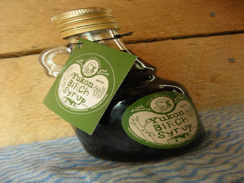 100ml_pure_birch_syrup