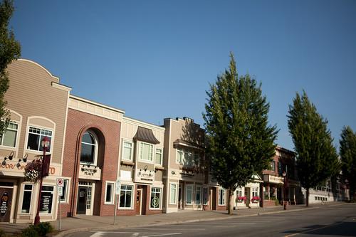 Historicdowntown2_2014