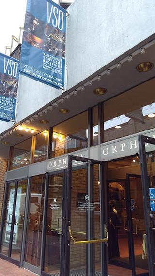 Orpheum_theatre1