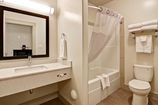5_cnyk_bathroom