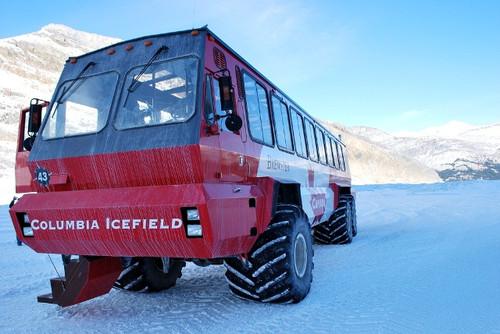 Motorcoach01