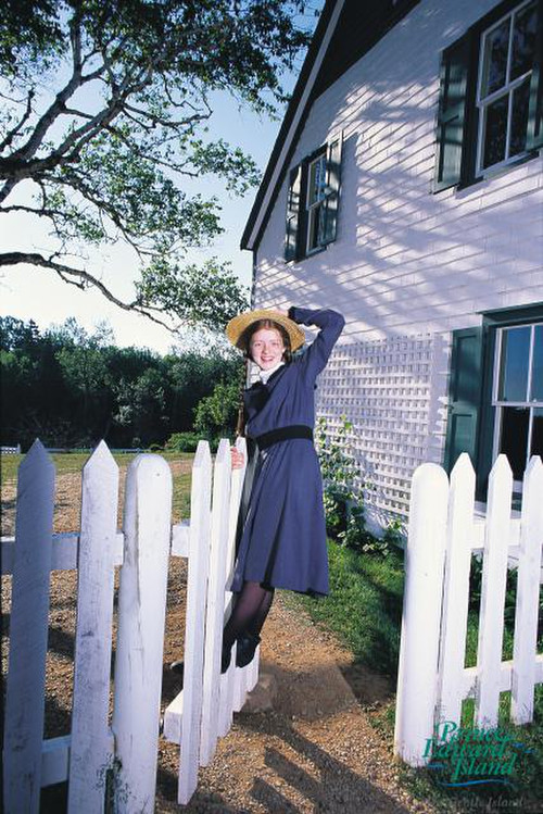 Tpei02_bm_anne_green_gables_fence