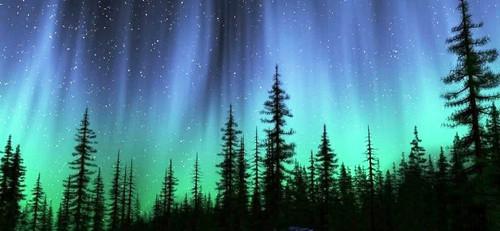 Yk_summer_aurora02