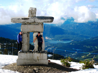 Whistlermountain_1