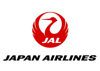 Jal_new_new