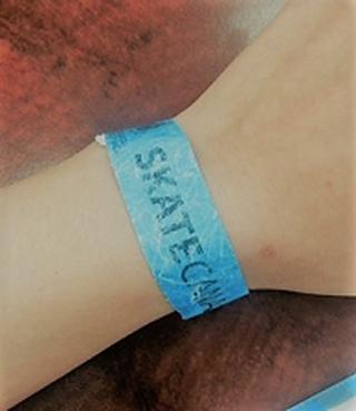 Ticket_3