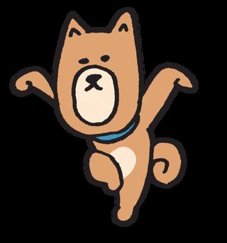 Dog1_2