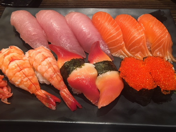 Sushi_garden2