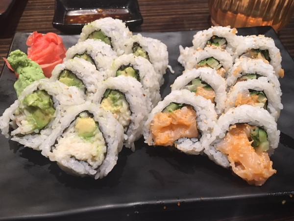 Sushi_garden3