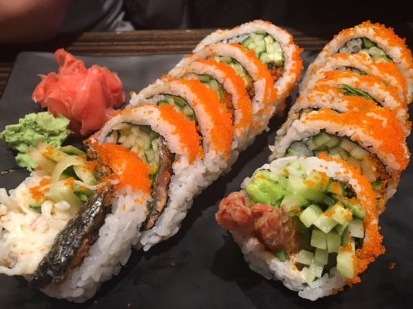 Sushi_garden4