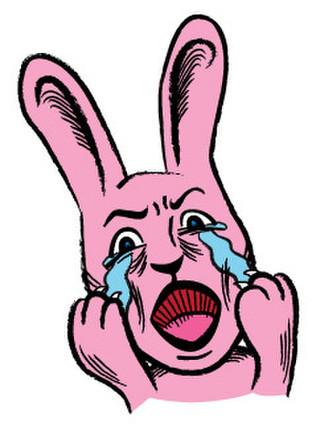 Rabbit_2