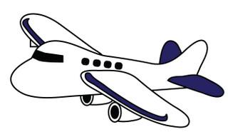 Air_11