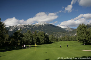 Mirko_kunsic_bled_golf_course