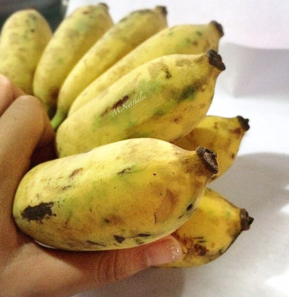 Banana2_3