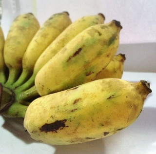 Banana3_3