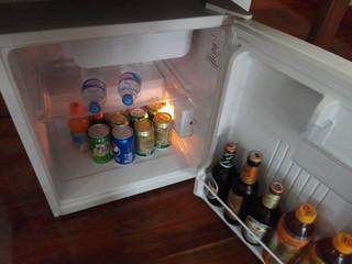 All_refriger