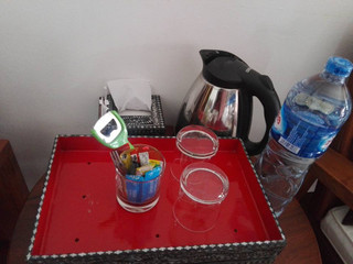 Suite_tea