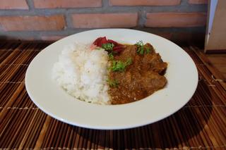 Ango_curry