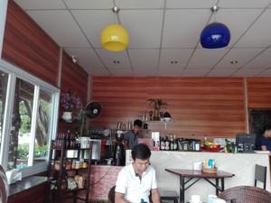 Cafe_inside