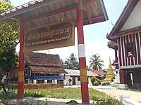 Ban_muangkham_10