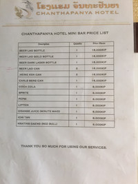 Mini_bar_price_list_3