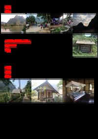 Nong_kieo_2d1n_tourpage1