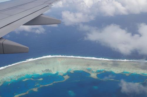 Island_hopping_2