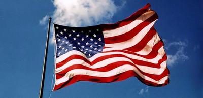 Usnationflag
