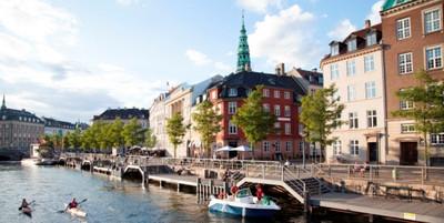 Copenhagen_front_banner